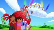 Dora.the.Explorer.S07E18.The.Butterfly.Ball.WEBRip.x264.AAC.mp4 001070636