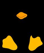 IMG 7832