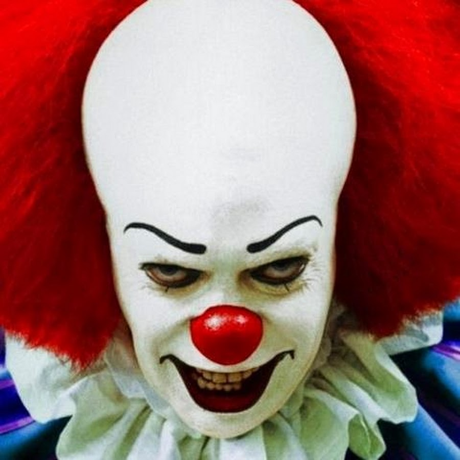 It (Stephen King)