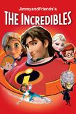 Incredibleshrek