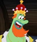 King-neptune-the-spongebob-squarepants-movie-5.78