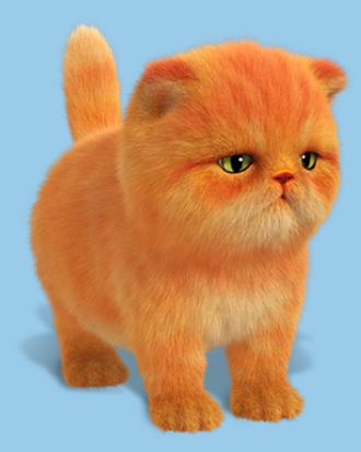 Mat the Cat.png
