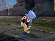Pinocchio-disneyscreencaps.com-3745