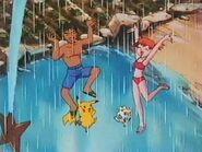 Pokemon Screenshot 0063
