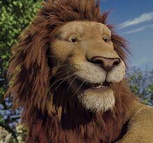 Profile - Samson.jpg