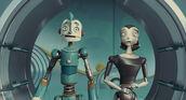 Robots-disneyscreencaps.com-7948