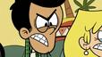 S01E15b Bobby Angry
