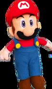 SML Mario