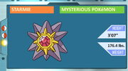 Topic of Starmie from John's Pokémon Lecture.jpg