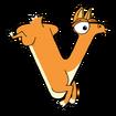 V3 (Alphabetimals)