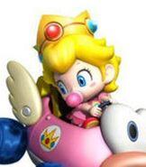 Baby-peach-mario-kart-wii-6.8