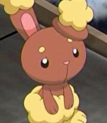 Buneary in Pokemon Giratina and the Sky Warrior.jpg