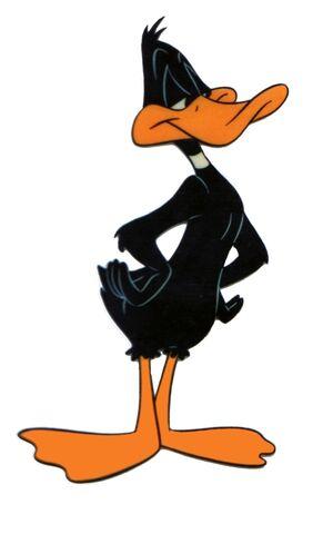 Daffy Duck.jpg