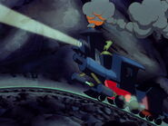 Dumbo-disneyscreencaps.com-1272