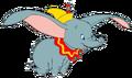 DumboFlying3