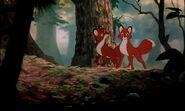 Fox-and-the-hound-disneyscreencaps.com-8070