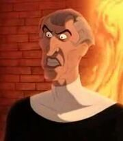 Frollo in The Hunchback of Notre Dame.jpg