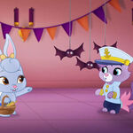 Halloween in Whisker Haven-003.jpg