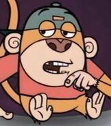 Jake-spidermonkey-cartoon-network-3.82