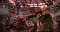 Jurassic-park-movie-screencaps.com-14048