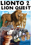 L2LQ Poster