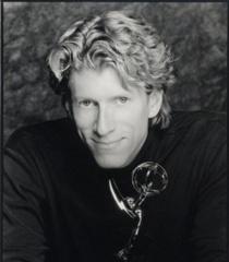 Michael Earl