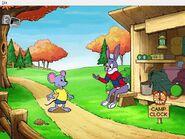 No309649-reader-rabbit-s-kindergarten-windows-screenshot-reader-rabbit