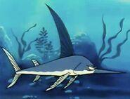 Ox-tales-s01e029-swordfish