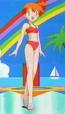 Pokemon-girls-in-bikini-pokemon-32431377-286-500