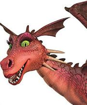 Shrek dragon.jpg