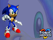 Sonicheroes a1 sonic 1024x768