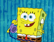 Spongebob phone call