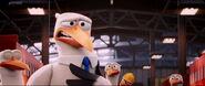 Storks-disneyscreencaps.com-334
