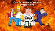 The Big Hit (Dragon Rockz Style) Poster.jpeg