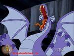 1-007A-DragonScene