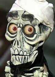 Achmed the Dead Terrorist.jpg