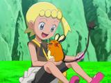 Bonnie (Pokemon)