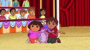 Dora.the.Explorer.S07E19.Dora.and.Diegos.Amazing.Animal.Circus.Adventure.720p.WEB-DL.x264.AAC.mp4 001279069