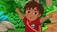 Dora.the.Explorer.S08E15.Dora.and.Diego.in.the.Time.of.Dinosaurs.WEBRip.x264.AAC.mp4 001263662