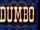 Parappa (Dumbo) (Mirai Forever2017)