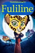 Fuliline (2009) Poster