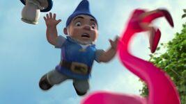Gnomeo-juliet-disneyscreencaps.com-8144