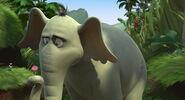 Horton-who-disneyscreencaps.com-911
