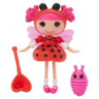 Lucky Lil Bug' doll