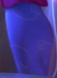 Mrs. Wiggins's Butt x2