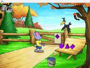 No309648-reader-rabbit-s-kindergarten-windows-screenshot-before-reaching