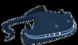 Octo gulper eel