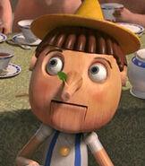 Pinocchio-shrek-the-third-43.1