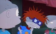 Rugrats-movie-disneyscreencaps.com-1076