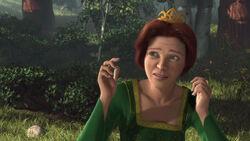Shrek-disneyscreencaps.com-5797.jpg